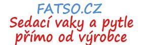 Fatso.cz