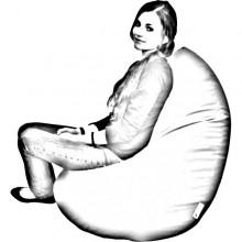 Fatso XL z alcantary